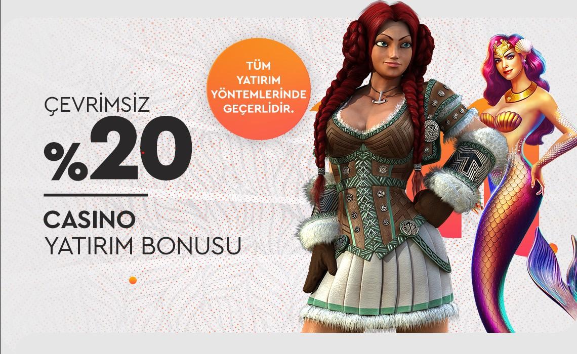 Maksibet Bahis 20 TL YATIRIMA 20 FREE SPİN !